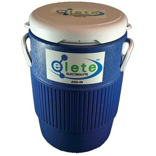 5-10-gallon cooler
