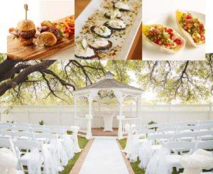 pop-wedding-_1_