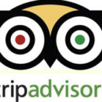 Trip Advisor Cleaning