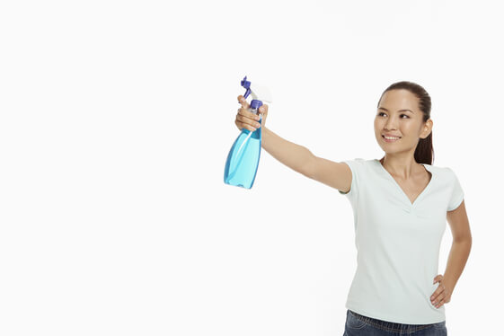 Casey's Cleaning Free Quote