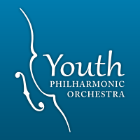 Youth Philharmonic Orchestra