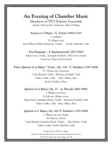 An Evening of Chamber Music_Page_1