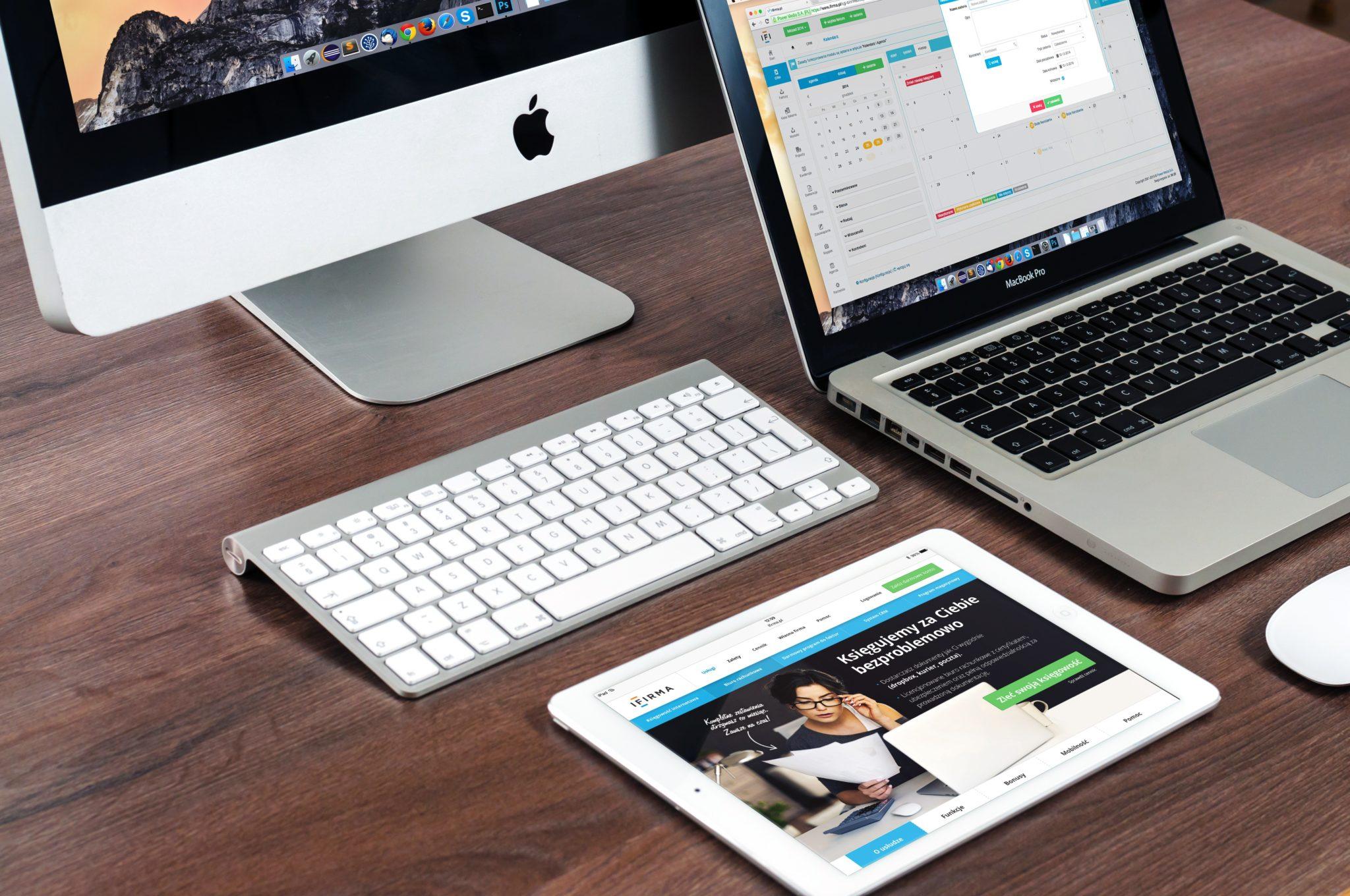 Apple Technology