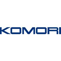 Komori