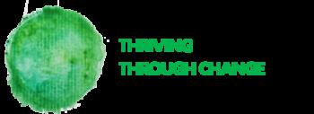 Thriving-through-change