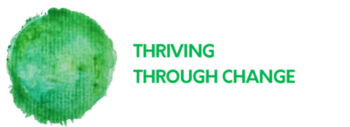 Thriving-