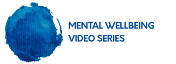 Mental-Wellbeing-Video-Series