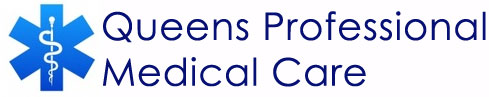 Queens Professional Medical Care