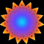 Bodycentric Logo Icon