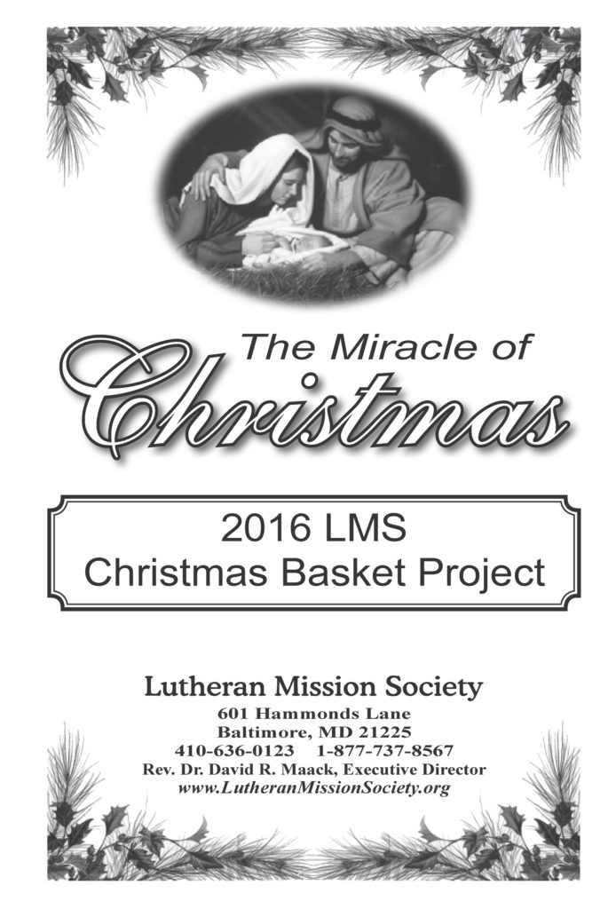 miracle-of-christmas-2016-flyer-pg1