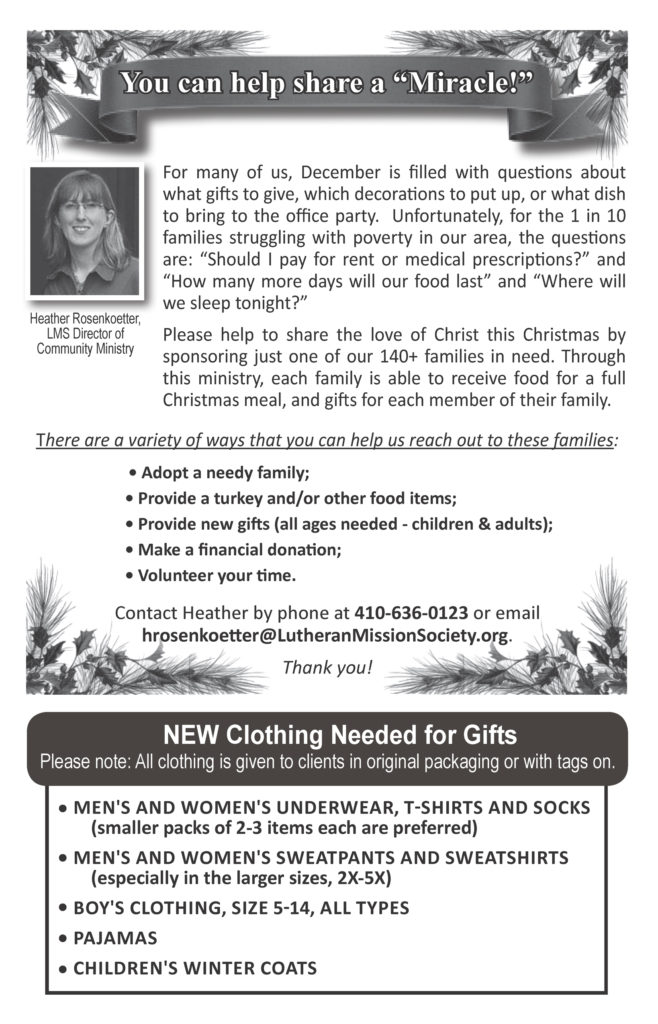 miracle-of-christmas-2016-flyer-pg3
