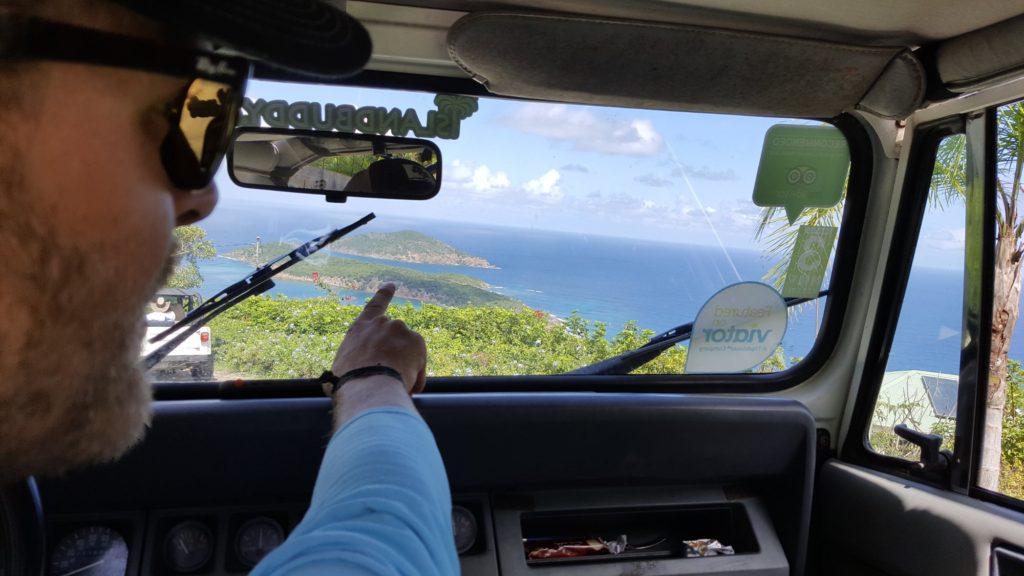 our-islandbuddy-pointing