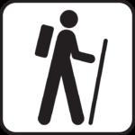 hiking-99277_960_720