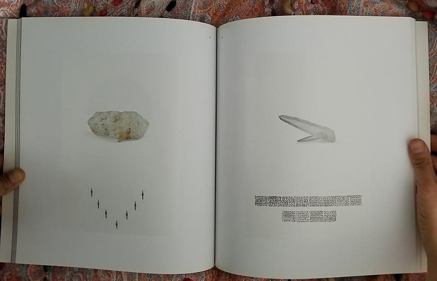 mag_21