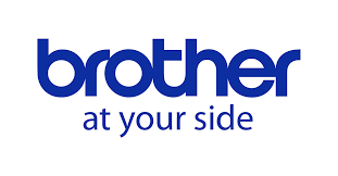 Brother Authorize