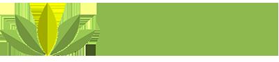 Organic AgroNutritionals LLC