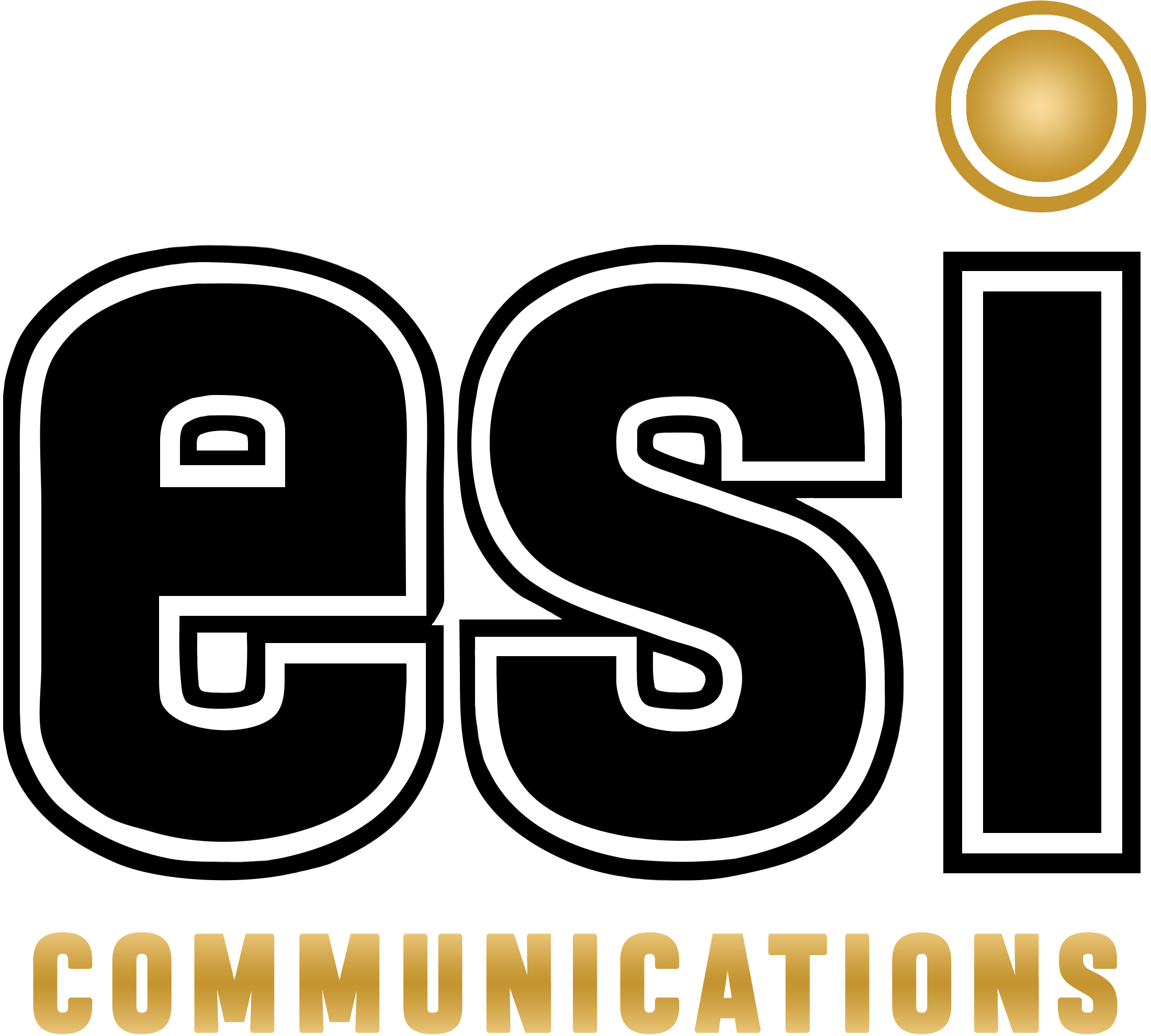 ESI COMMUNICATIONS
