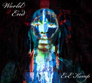 EvE WORLD 2 END final art i-tunes