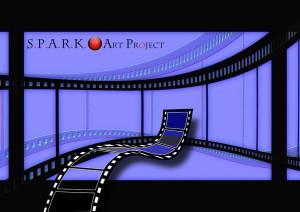 FILM STRIP_edited-1