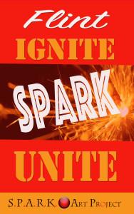 SPARK - Art - website_edited-1