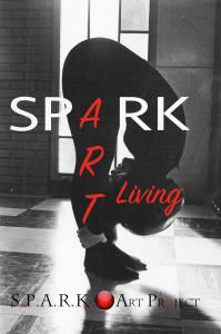 Yoga SPARK living