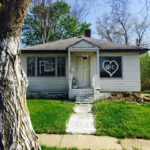 eves-childhood-home