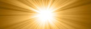 ray of sun1