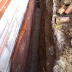 basement waterproofing companies_markham