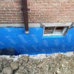 waterproofing companies_toronto