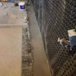 waterproofing contractors_markham