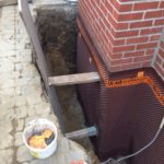 Interhome Waterproofing Pickering
