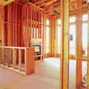 203k construction