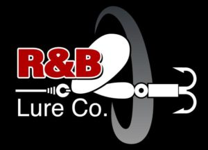 R and B Lures