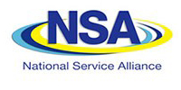 National Service Alliance