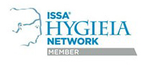 ISSA Hygieia Network Member