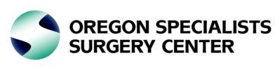 Oregon Specialists Surgery Center