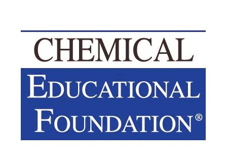 Chemical Educational Foundation