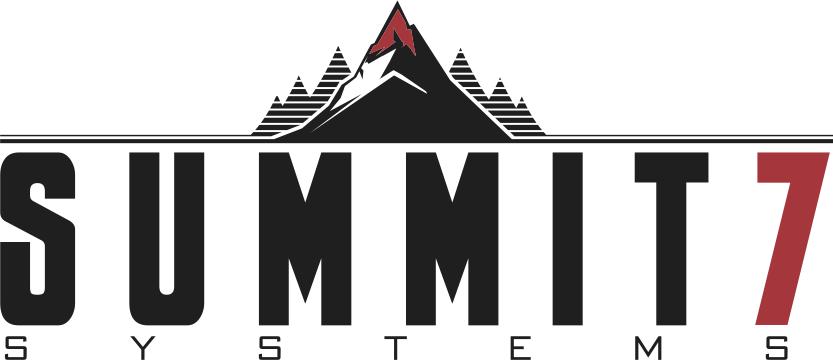 S7_Logo_EPS