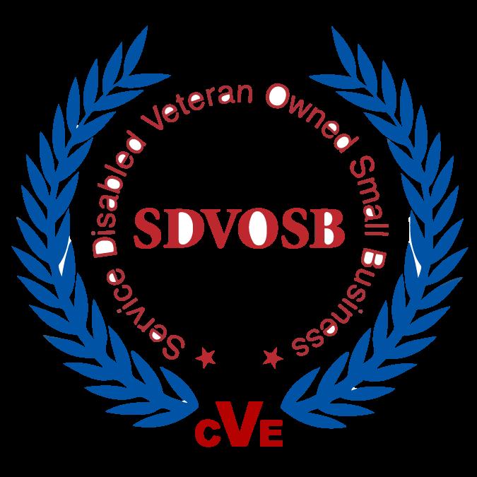 SDVOSB-small