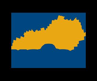 KCTCS-logo