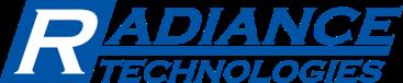 radiance_logo