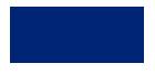 AEgis-Logo edit
