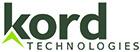 Kord_logo_offset_source