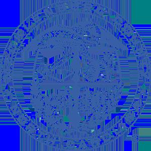 Mecklenburg County North Carolina