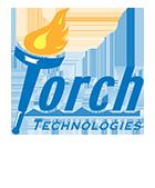 torchtech edit