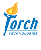 torchtech edit