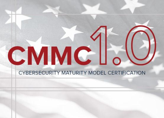 CMMC1.0_square