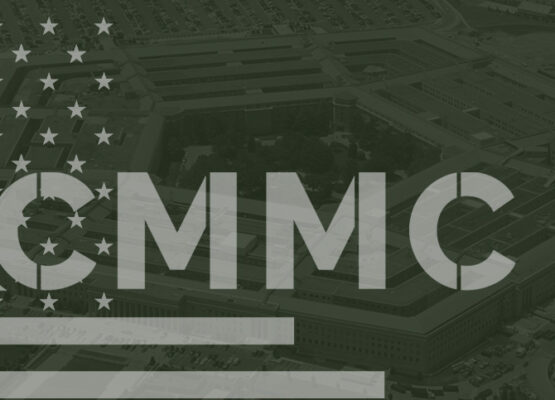 CMMC_armygreen_plain copy (1)