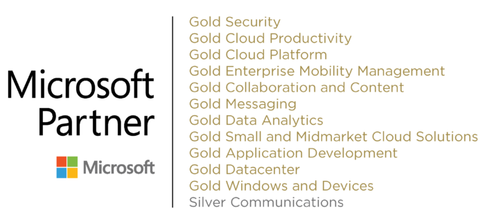 11GoldCompetencies-03