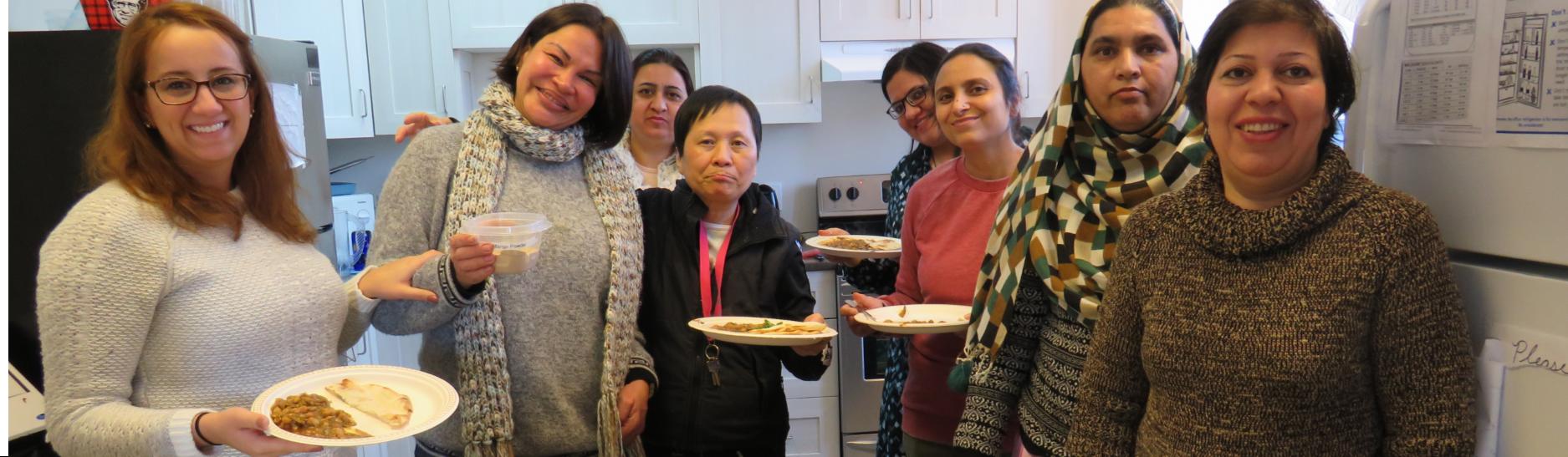 IWS_International Women of Saskatoon_cooking 2